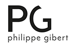 philippe gibert architecte